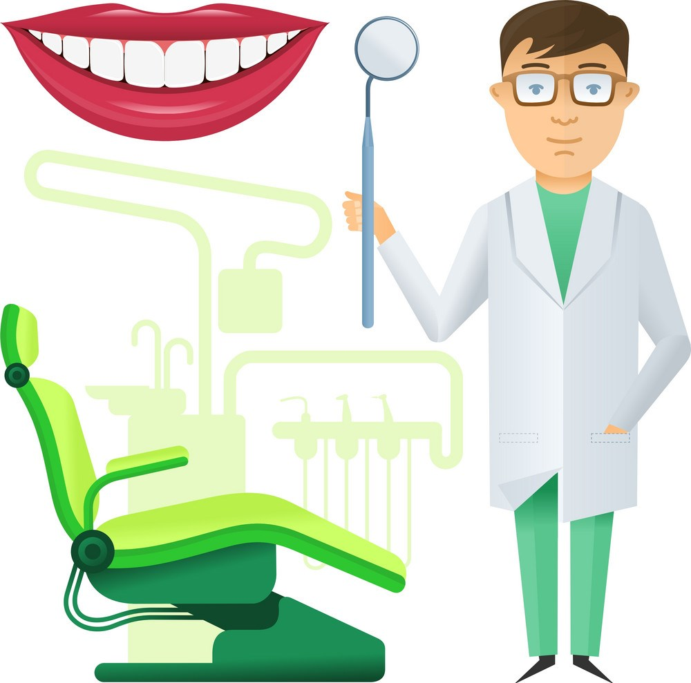 flat-dental-icon-vector-9929841